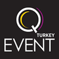 Qevent Turkey
