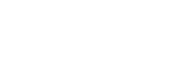 International MICE & Wedding Forum 2018 & 2019