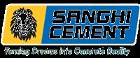 Sanghi Cement